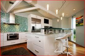 kitchen cabinet vulnerability beach kitchen cabinets gallery