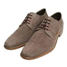 s designer boots sale uk bugatti mens shoes arthur