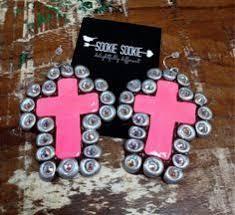 sookie sookie earrings sookie sookie mini pera luxe patriotic earrings the lace cactus