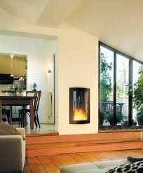 decoration ideas perfect wall mounted electric fireplace with