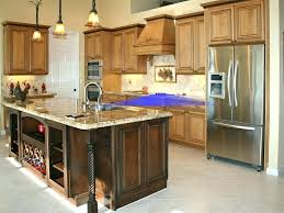 the kitchen collection inc kitchen work triangle distance huetour club