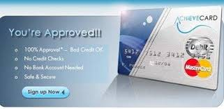 where to buy prepaid credit cards achievecard easy to get prepaid credit card quickly