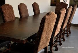 Stunning Tuscan Dining Room Furniture Pictures Room Design Ideas - Extra long dining room table sets