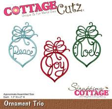 cottagecutz dies 123stitch