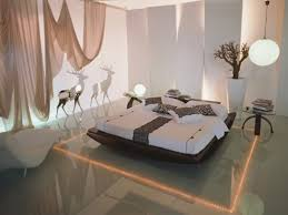 bedroom fetching design ideas of awesome bedroom with white