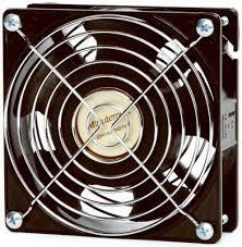circulating fans for doorways minuteman room to room fans for circulating woodstove air