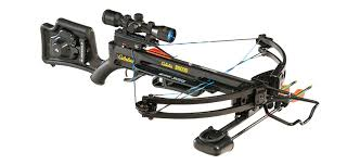 crossbow black friday sales cabela u0027s archery crossbows cabela u0027s
