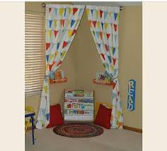 How To Put Curtain Rods Up 4628fab12dd651cb424fe770c06c2fad Jpg 640 577 Pixels Kids