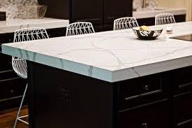 Quartz Table L Engineered Quartz Countertops Empire Countertops