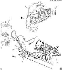 wiring diagram 700r4 transmission u2013 the wiring diagram