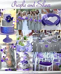 Purple Wedding Meme - what color goes best with purple what colors go with purple