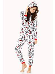 7 onesie pajamas onesies for