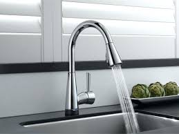 modern kitchen sink faucets modern kitchen sink faucets kitchen sinks near me