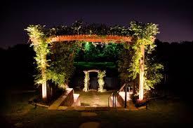 Backyard Lighting IdeasIlluminate Outdoor Area To Make It More - Backyard lighting design