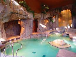 vancouver island getaways seattle hotels with spa rouydadnews info