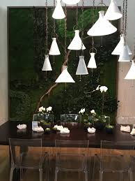 what u0027s trending at the architectural digest design show