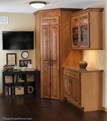kitchen pantry cabinet design plans kitchen small kitchen storage diy cabinets pantry closet ideas