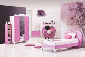 komplett kinderzimmer kinderzimmer herz 7 teilig weiß pink