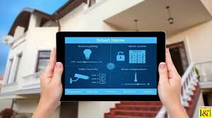 smart home 2017 personalization simplicity key to smart home
