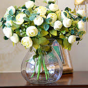 Round Glass Vase Cylinder Clear Glass Vase Manufacturers China Cylinder Clear
