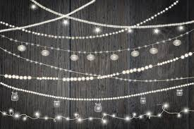string lights clipart no background free clip images