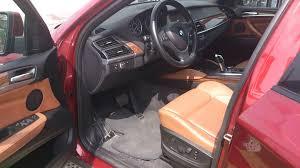 2013 Bmw X6 Interior 2013 Bmw X6 Xdrive35i 3 0l Awd U2013 Spot Dem