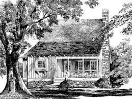 21 best house plans images on pinterest deer cottages and farm
