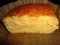 recette cuisine facile et rapide cake au yop à la framboise recette facile rapide et inratable