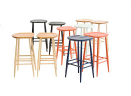 bar stools with metal legs kitchen second sun co breakfast back