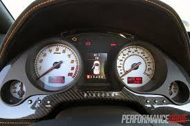lamborghini murcielago speedometer lamborghini gallardo lp 570 4 spyder performante speedo