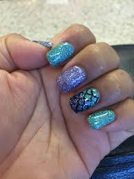 never in a wrong time or wrong place photo my style nails
