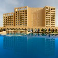 les hotels de siege laico hotels discover our 11 hotels in africa official website