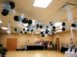 suspended balloons lewisville tx balloon chandlers balloon drops balloon topiaries tulle define dance floor
