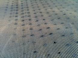 Mobile Window Screen Repair Thousand Oaks Screen Doors