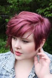 cute short haircuts for plus size girls 20 amazing haircuts every curvy girl will want haircuts curvy