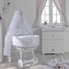 culle da neonato 13 migliori immagini culle vestite su camerette per