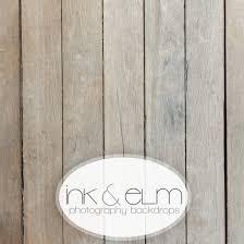 wood backdrop wood vinyl photography backdrop it safe
