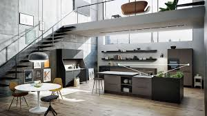 Kitchen Design Specialists Kitchen Triangle Rule