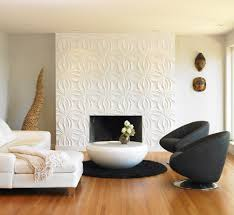Fireplace Wall Decor by Fireplace Wall Decor Living Room Modern With Sectionals Themed