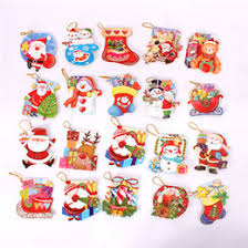 bulk christmas discount bulk christmas ornaments 2017 christmas ornaments