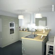am駭agement petit espace cuisine am駭agement cuisine ext駻ieure 100 images am駭agement tiroirs