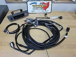 amazon com ram 1500 2500 3500 backup camera kit for ra2 ra3 ra4
