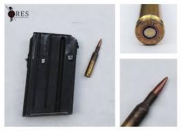 British Enfield Sa80 Part 2 Xl60 Series U2013 Armament Research Services
