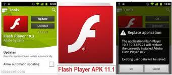 flash player 11 1 apk flash player apk 11 1 free version