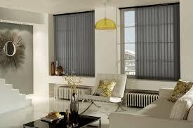 Replacement Vertical Blind Slats Fabric Vertical Blind Slats Louvres 5