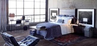 industrial chic bedroom ideas industrial style interiorholic com