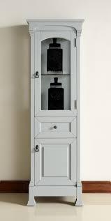 Bathroom Vanity With Linen Tower Linen Towers U2013 Vanitysense