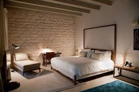 Barcelona Bedroom Furniture Mercer Hotel Barcelona Barcelona Luxury Boutique Hotel The