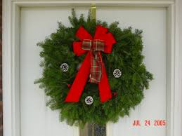 Wreaths Wholesale Wreath Wreaths Wholesale Wreath Mail