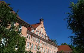 Rwg Baden Baden Schubart Gymnasium Aalen U2013 Wikipedia
